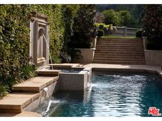 (TheMLS) Sold: 9 bed, 16 bath, 20000 sq. ft. house located at 10664 Bellagio Rd, Los Angeles, CA 90077 sold for $34,928,200 on Jun 17, 2016. MLS# 16-972001. Directly overlooking the renowned Bel-Air Country...