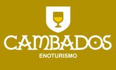 CORES DE CAMBADOS: PRESENTADA A WEB www.cambadosenoturismo.com