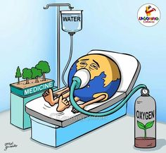 is a problem for our earth! This is a problem for our earth!This is a problem for our earth! Save Planet Earth, Save Our Earth, Earth Day, Save The Planet, Save Environment Posters, Save Environment Poster Drawing, Save Water Poster Drawing, Save Earth Posters, Save Earth Drawing