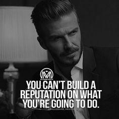 Inspirational Quote: 101 Success Quotes That Will Help You Chase Your Dreams