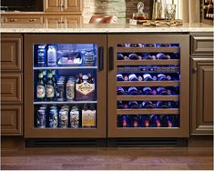Häfele Mini Bar Refrigerator Black Drinks Fridge Hotel 40 Litre A Silent To Have A Long Historical Standing Major Appliances