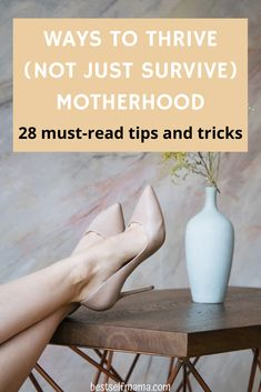 These motherhood tips and tricks are simple but they can really make a difference in your parenting journey. Check out these must-read ideas today and see how they can better mom life for you! All About Mom, Dad Advice, Happy Mom, Stay At Home Mom, Mom Hacks, Life Is Hard, Breastfeeding Tips, Best Mom, Parenting Advice