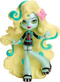 Monster High Lagoona Blue Vinyl Figure Toy Zany http://www.amazon.es/dp/B00M5ATL7G/ref=cm_sw_r_pi_dp_rwxLwb1AJ2NTY