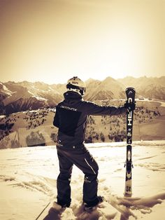 Mayrhofen Feb.'18