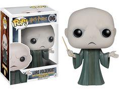 Harry-Potter-Funko-Pop-07