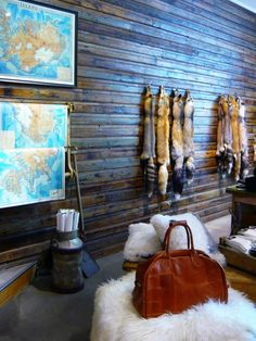 Shops in Iceland: gift shop at Selfoss Geysir Center Iceland.