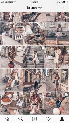 Instagram Feed Theme Layout, Best Instagram Feeds, Instagram Feed Layout, Instagram Grid, Instagram Design, Instagram And Snapchat, Organizar Feed Instagram, Instagram Marketing, Photo Editing Vsco
