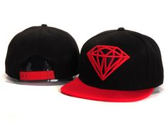 Diamonds Supply Co Snapbacks Hat (85) , cheap wholesale  $5.9 - www.hatsmalls.com
