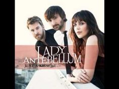 Love the way they did this video ! Awesome song by Lady Antebellum