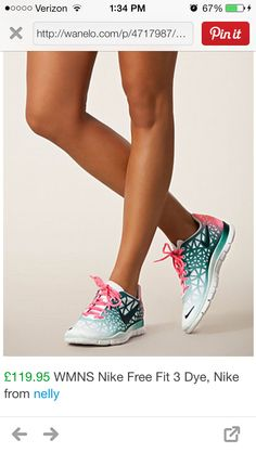 63 Best Shoes images | Shoes, Cute shoes, Me too shoes