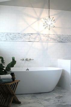 Excellent Ideas For Bathroom Decorations Big Heated Whirlpool Baths Solid Steam Bath Unit Kolkata Clean The Bathroom With Vinegar And Baking Soda Young Bathroom Home Design OrangeLuxury Bath Rugs Johnson Tiles Natural Beauty Marfil Bathroom Walls, Floors Tiles ..