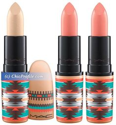 MAC Vibe Tribe Collection Summer 2016 – Beauty Trends and Latest Makeup Collections   Chic Profile