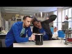 ▶ Huisje Boompje Beestje - Het Regent - YouTube Science For Kids, Science Nature, Drip Drop, School, Vans, Youtube, Rain, Biology, Van