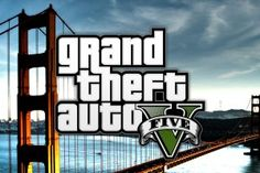'Grand Theft Auto V' Missions To Focus Largely On Tutoring, Community Outreach Background Images Wallpapers, Live Wallpapers, Hd Wallpaper, Backgrounds, Online Video Games, New Video Games, Red Dead Redemption, Gta 5 Xbox, Playstation