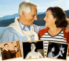You need a senior dating agency with proven results in bringing together men and women all over the world, and one that cares about your dating experience. Finding Love, Looking For Love, Dating Over 50, Senior Dating, Very Excited, Dating Agency, Online Dating, Couple Photos, Reading