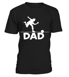 Bowling Dad => Check out this shirt by clicking the image, have fun :) Please tag, repin & share with your friends who would love it. #dad #daddy #papa #shirt #tshirt #tee #gift #perfectgift #birthday #Christmas #fatherday