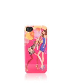 It's My Party (iPhone 5)  $38 @Henrietta Raap Bendel