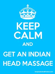 Get a home, hotel or office mobile massage in London ? Swedish Massage, Reflexology , Indian Head Massage, Thai Massage , Deep Tissue Massage or more? visit us at www.clicknmassage.co.uk