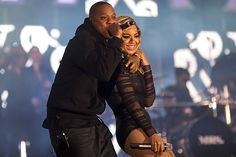 Jay-Z, Beyonce, Crazy In Love, Chime For Change, The Sound Of Change Live, Concert, Twickenham, Stadium, London, England.