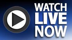 Watch UW Huskies vs Arizona Wildcats Live Stream College Football 2016. Enjoy UW Huskies vs Arizona Wildcats Live online NCAA FB Games Free on PC, Laptop...