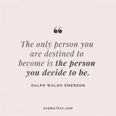 Now Quotes, Happy Quotes, Words Quotes, Wise Words, Quotes To Live By, Sayings, Qoutes, Uplifting Quotes, Positive Quotes