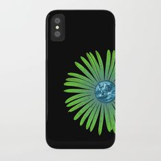 Greener practices for the Blue Planet iPhone Case by psycheacrylic The Blue Planet, Planet S, Cool Phone Cases, Iphone Cases, Green Earth, Tech, Profile, Slim, Design