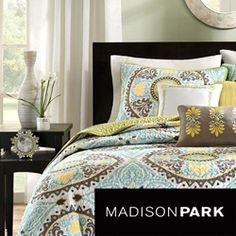 1000 Images About Bed Room On Pinterest Lime Green Bedrooms Green Bedroom