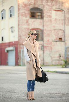 Image Via: Brooklyn Blonde