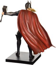 Marvel Comics MK269 Statue Various