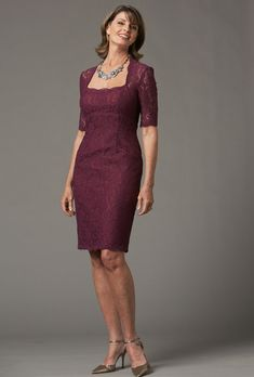 72259-collection-20-mother-of-the-bride-dress-primary