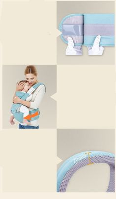 Smart Muqgew Baby Carrier Sling Cloak Warm Cape Cloak Winter Cover Wind Out Necessary Carry Baby Sling Carriers 2-30m Activity & Gear