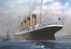 titanic_queenstown.jpg (559×389)