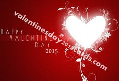 valentine's day 2015 natok list