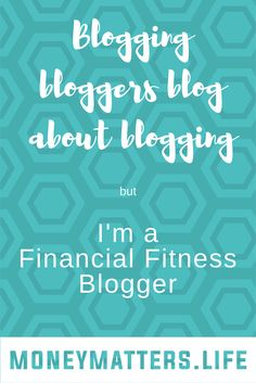 Ask for what you want and you might get it! Try something, even if you don't know what you're doing! #BloggingForBeginners #Blog #Blogging #Budgeting #Budget #Travel