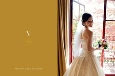 Vero Suh Photography | www.verosuh.com