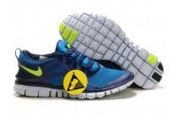 best service 9ba19 33e07 Nike Free Run 3.0 Black 2012 V3 Men