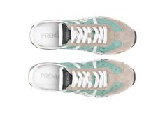 Lucy Adidas Superstar, Adidas Sneakers, Shoes, Fashion, Moda, Shoe, Shoes Outlet, Fashion Styles, Fashion Illustrations