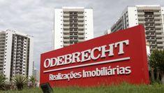 Justicia estadounidense condena a Odebrecht al pago de US$2,600 MM por sobornos