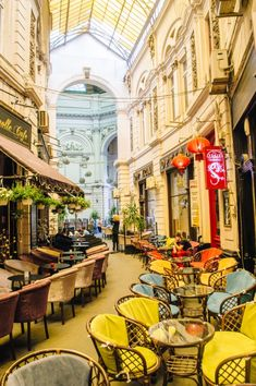 Wonderful, hidden must-sees in Bucharest, Romania. Here's a crazy list of some of the best things to do in Bucharest, most of which are hidden/unknown. London Pubs, London Restaurants, Mall Of America, North America, Romania Travel, The Secret World, Bucharest Romania, Royal Caribbean Cruise, Beach Trip