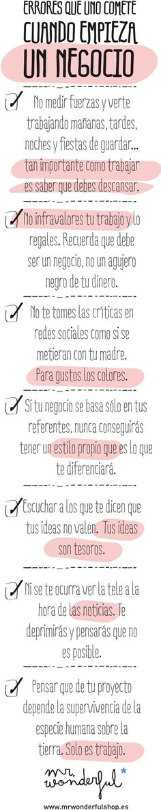 errores_mrwonderful