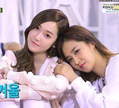 [one shot]...๐๐ ก็ทำไมไม่บอก!! ๐๐.... [YulSic] - SoShi Fanclub - We Love Girls' Generation (SNSD)