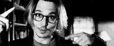 29 datos curiosos para recordar sobre Johnny Depp | Cultura Colectiva