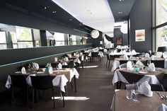 Berlin Moscow Restaurant