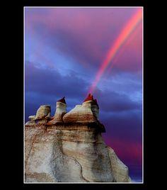 Color Conduit by Rick Goldwasser Photography