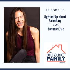 Melanie Dale on Lighten Up about Parenting Dont Lose Yourself, First Time Parents, My People, Parenting, Childcare, Natural Parenting