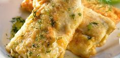 Lasagna, Meat, Chicken, Dinner, Ethnic Recipes, Food, Dining, Food Dinners, Essen