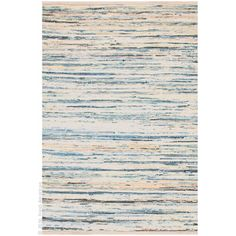 Just Get Naked in White Stripe Decor Bath Rugs Non-Slip Floor Indoor Door Mat