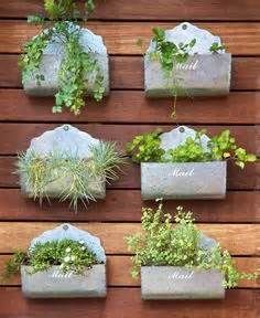 pinterest urban confined space garden - Yahoo Search Results Yahoo Canada Image Search Results