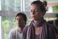 #Meditação #Meditar #Yoga http://www.artofliving.org/br-pt