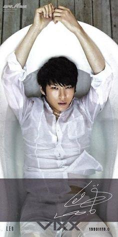 Why so hot? TT^TT